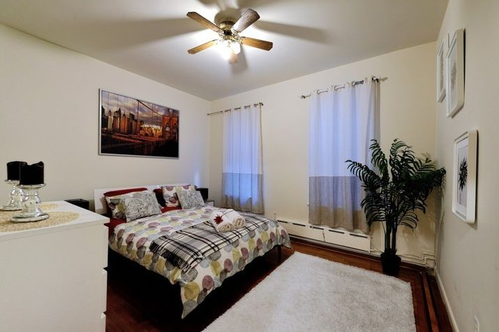 Good looking apartment 1 bedroom flat rent new york - Looking for one bedroom apartment for rent ...