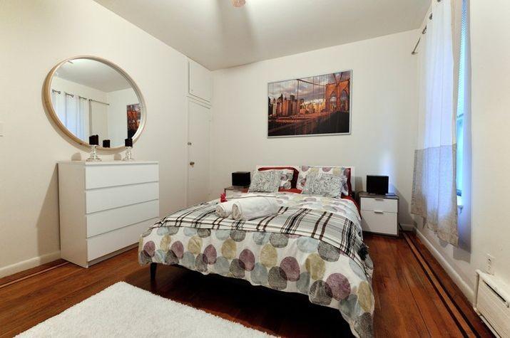 Good Looking Apartment 1 Bedroom ...