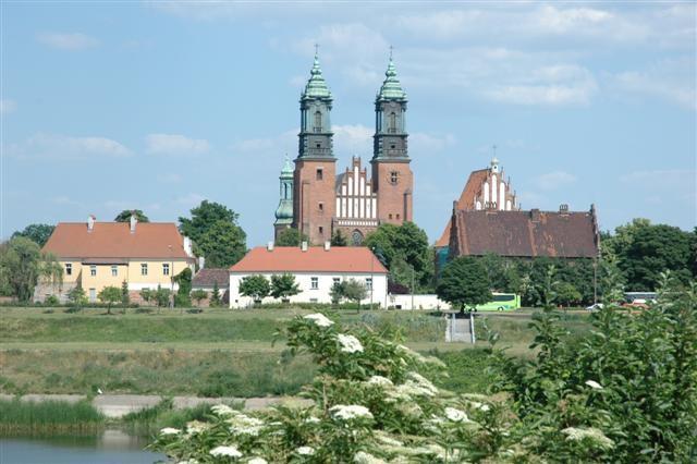 good-looking-poznan-1648fb9f0c1cf4a6749c