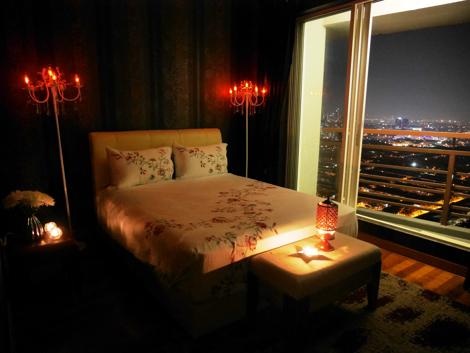 gorgeous-private-room-penthouse-spectacular-views-63dc78b8621d5ae021c59fa8d798c723