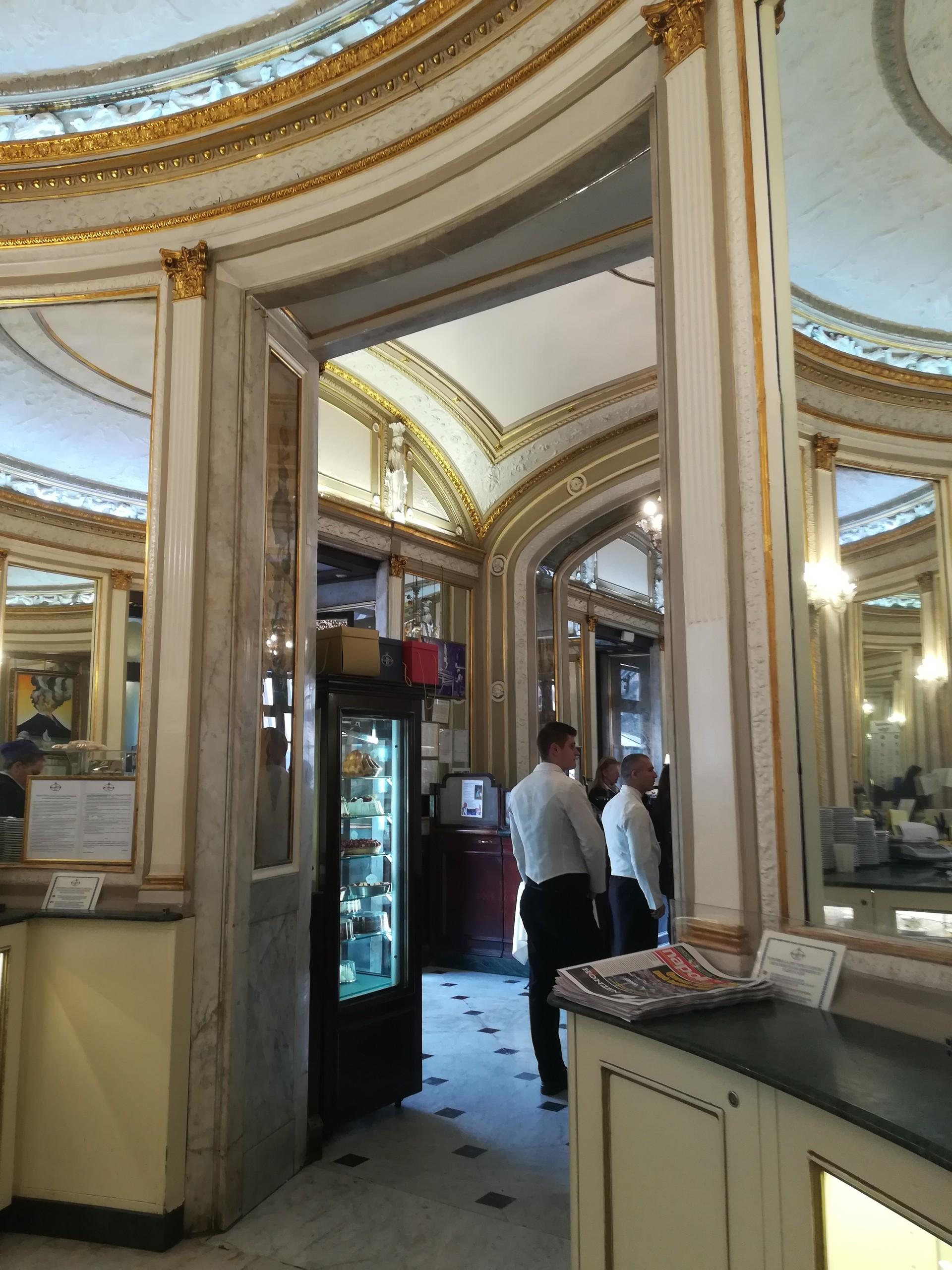 gran-caffe-gambrinus-miglior-caffe-napol