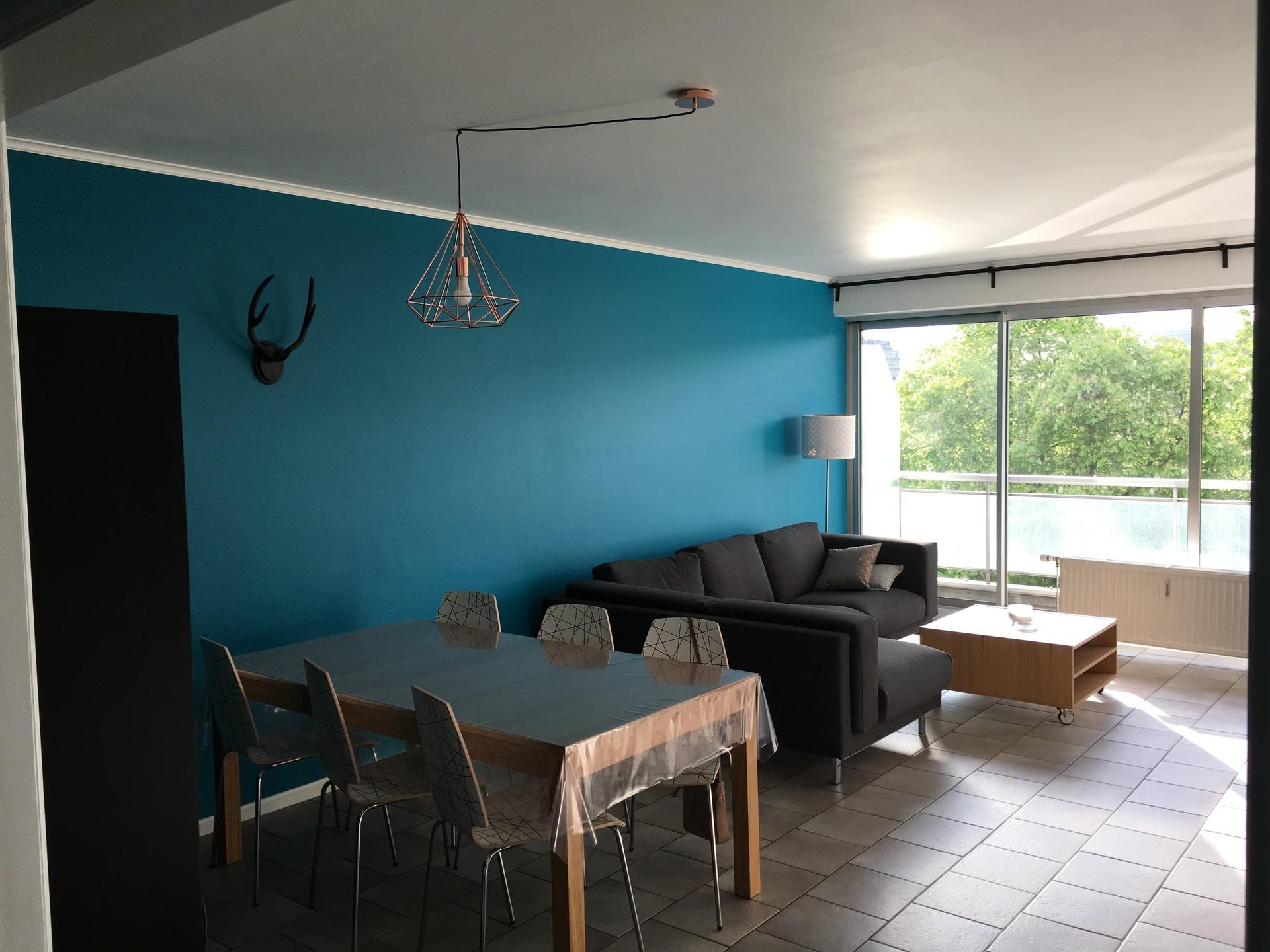 Grand appartement 3 chambres  Li¨ge