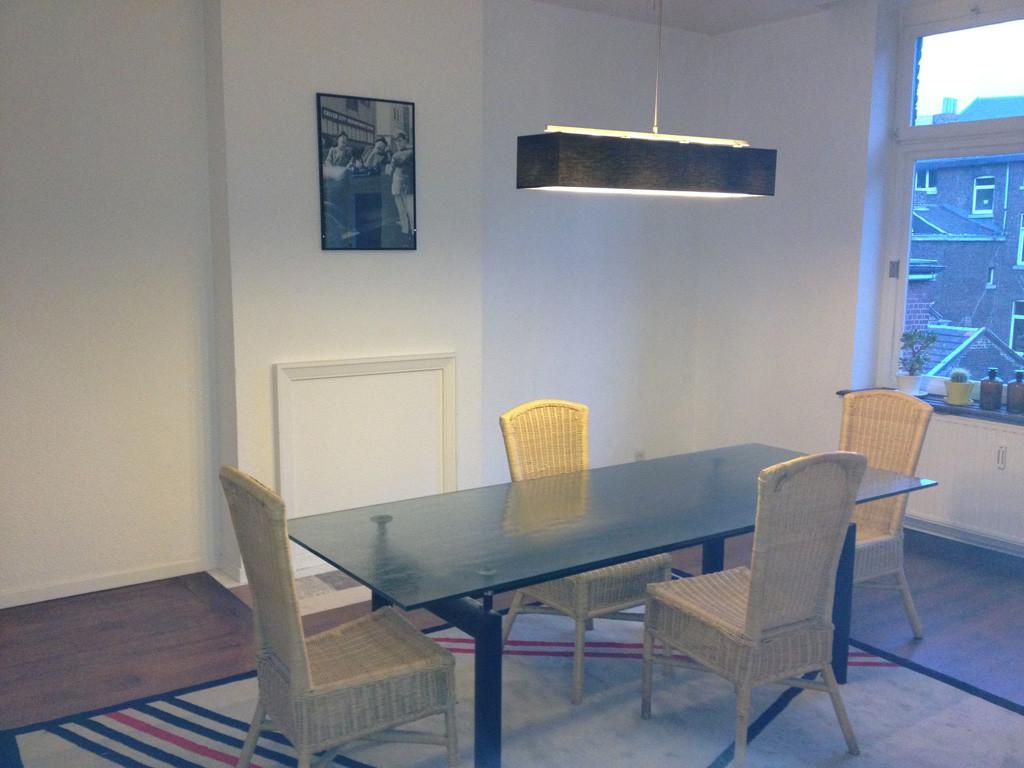 Grand appartement duplex 170 m² quatre chambres trois salle de ...