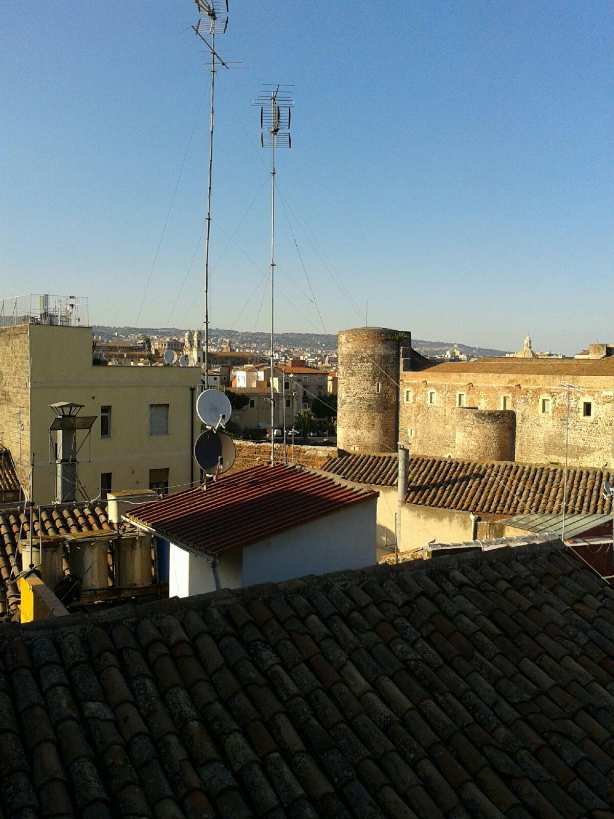 grande-appartamento-intero-castello-ursino-3-stanze-bb4c9ea670ba803be64788308741c311
