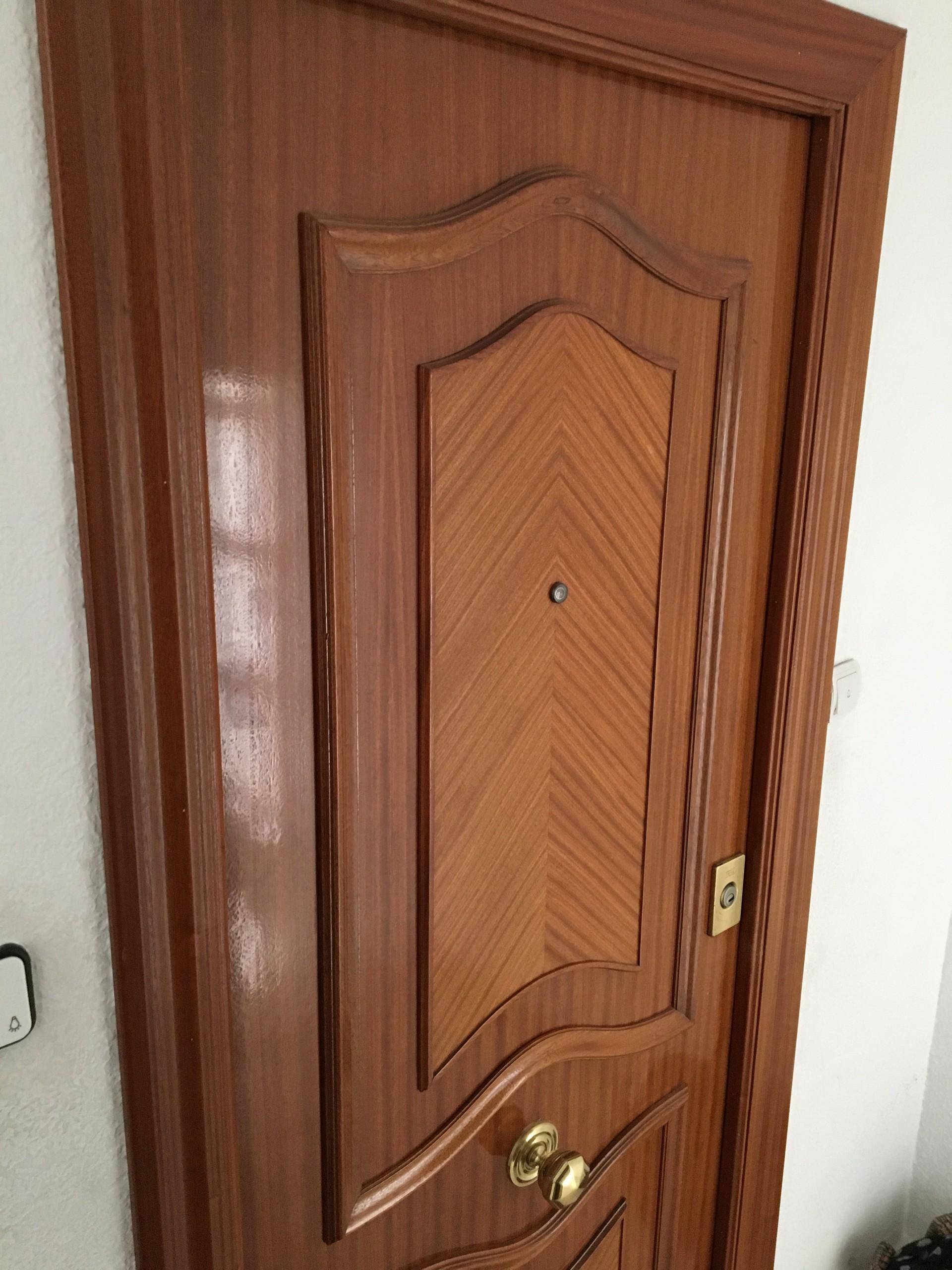 grazioso-appartamento-nel-centro-di-jaen-c60e7787d13be518b1a7153ba082f0e3