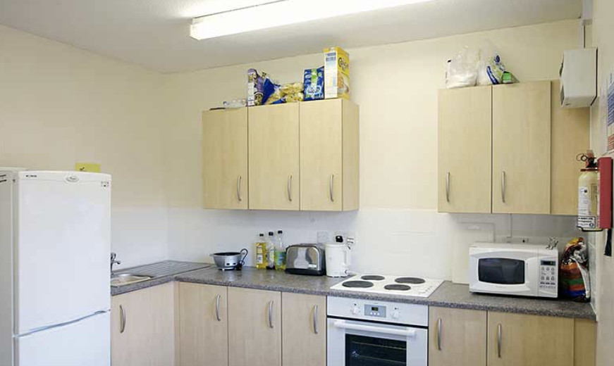 great-affordable-student-room-ntu-urgent-replacement-tenant-wanted-559f5c940ad6b20990f9c03d2a9a5f57