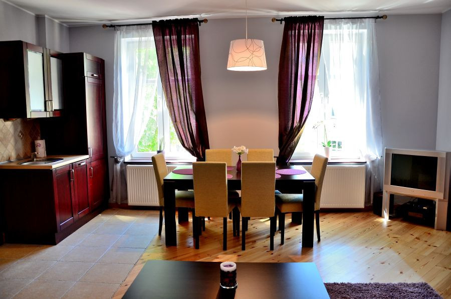 Sienkiewicza 80, 80-227 Gdansk, Poland