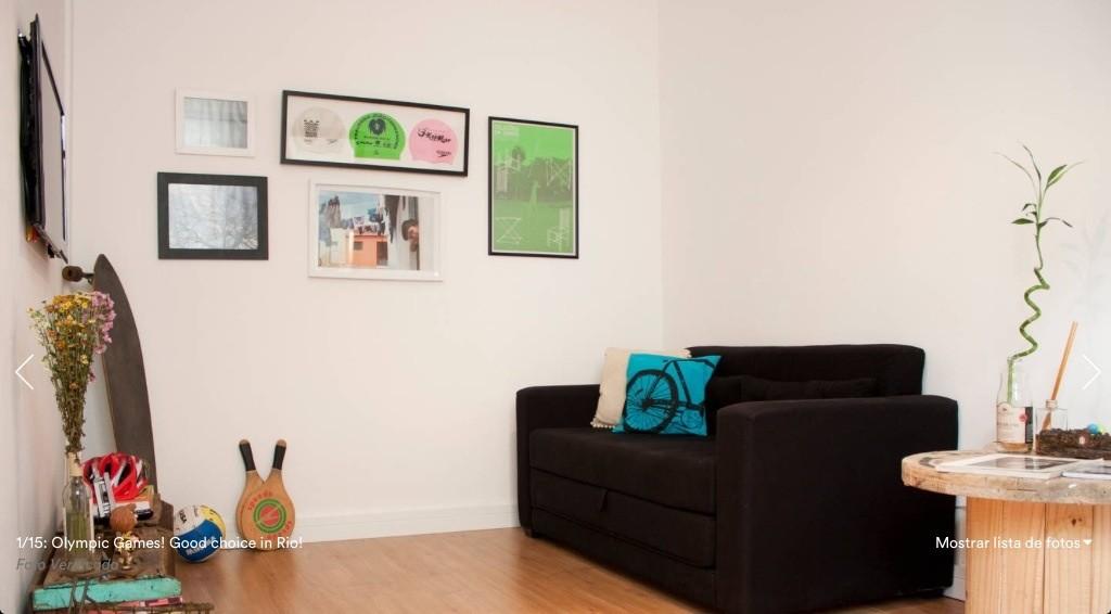 great-apartment-gloria-close-metro-station-30803a05510a9de0431996a1328faad3