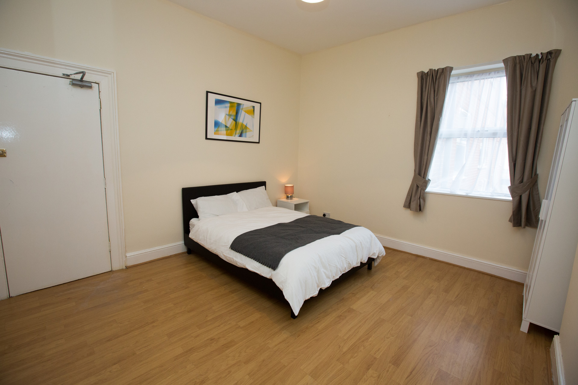 Short Term Rooms To Rent In Southampton