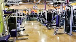 greatest-gym-around-db0ce671b1304d446d17