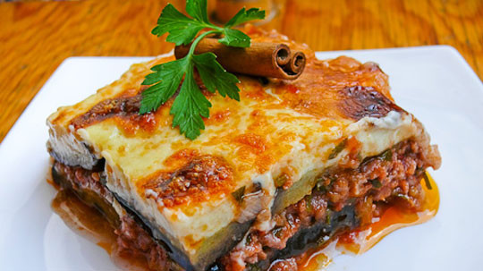 greek-mousaka-recipe-645ecca5141420ebbdc