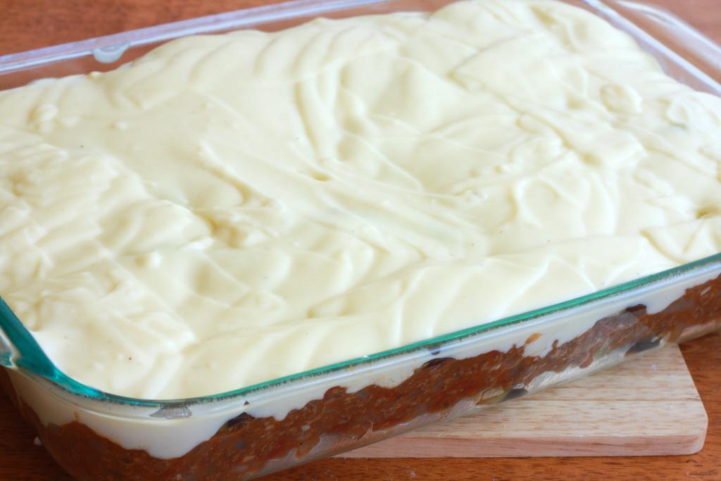 greek-mousaka-recipe-83592b63d4ea5f4d621