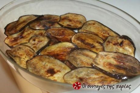 greek-mousaka-recipe-a4a0e4f85d62b01ac28