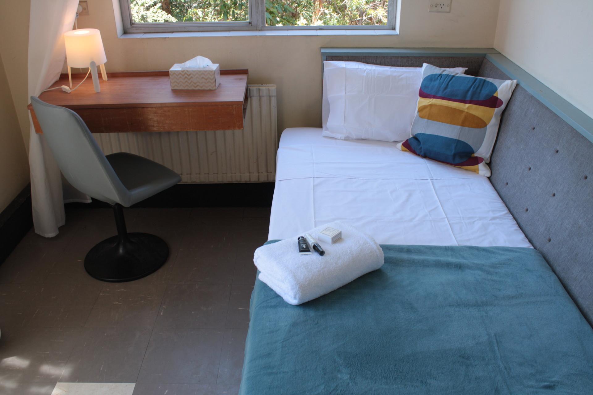 greenwich-village-accommodation-9a594749899d96a28243aff46494199d