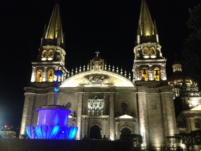 guadalajara-capital-tapatia-mexico-un-an
