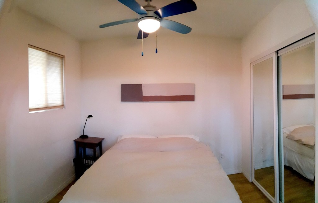guest-house-mini-loft-2bac35d5fd511fe0b4f55ce283fb5519