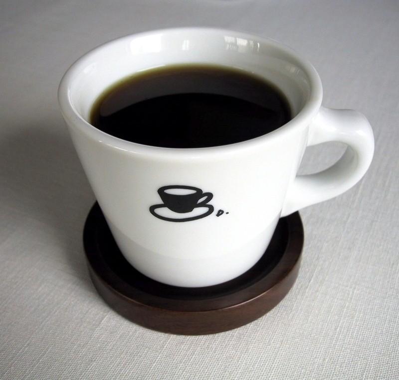 Guia idiota do café espanhol
