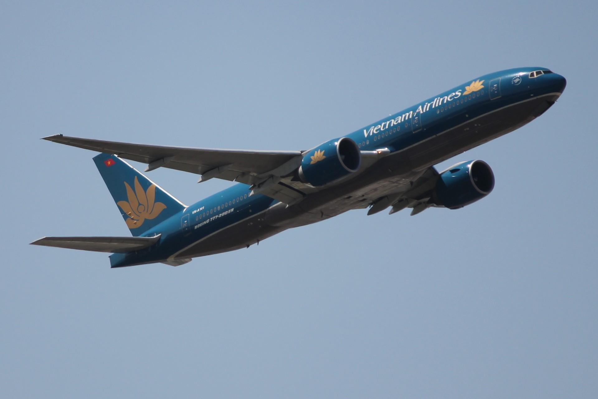 Guide de remboursement des billets de Vietnam Airlines