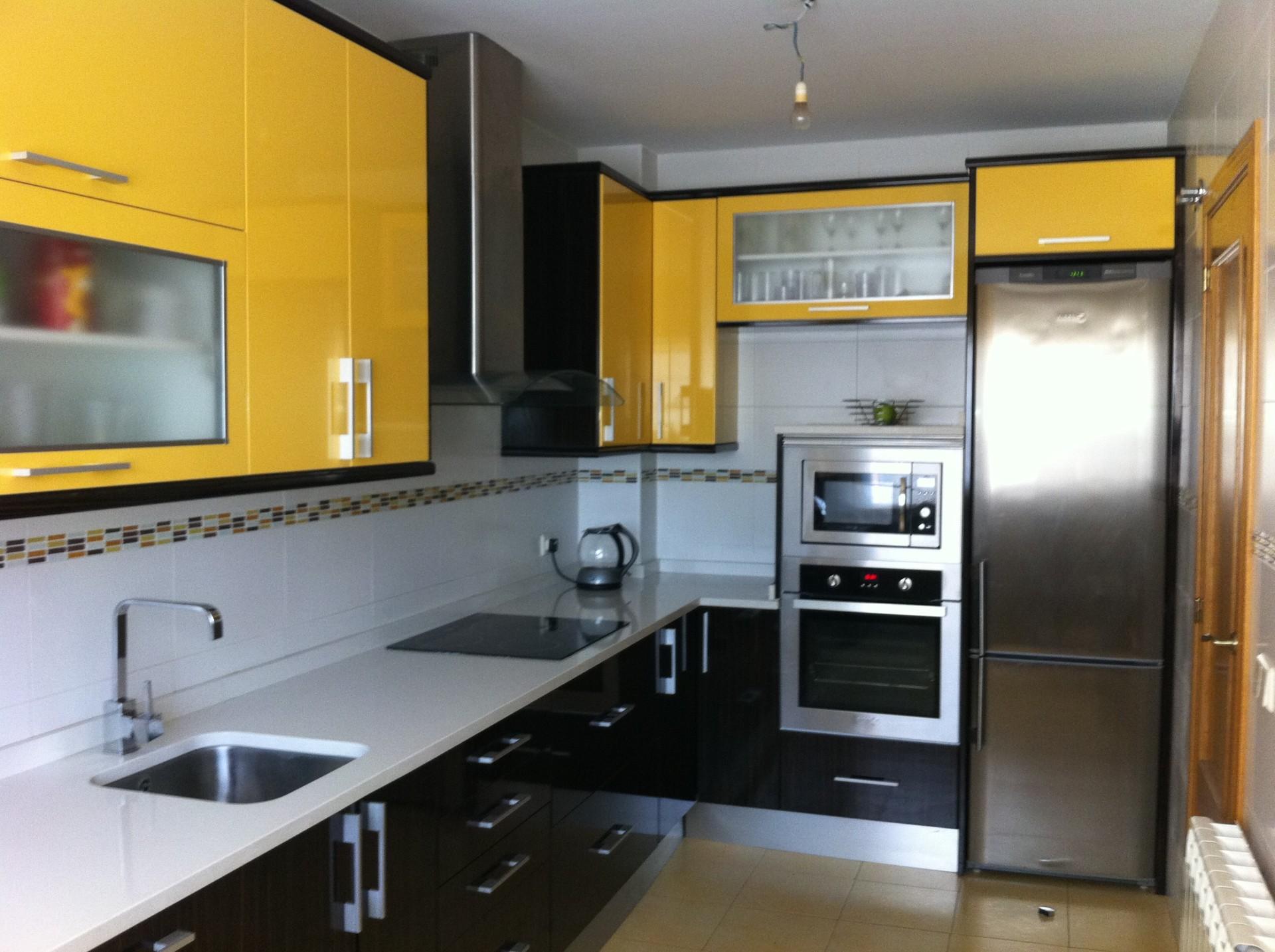 Habitaci n de 12m en chalet alquiler habitaciones madrid - Calentar habitacion 20 metros ...