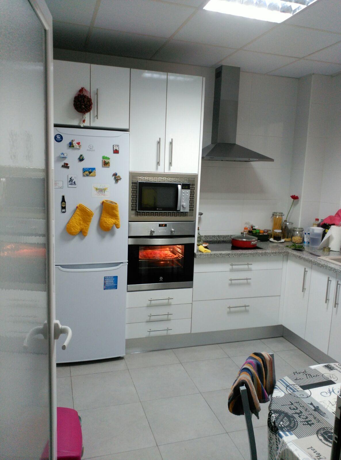 habitacion-a-compartir-piso-centrico-f49