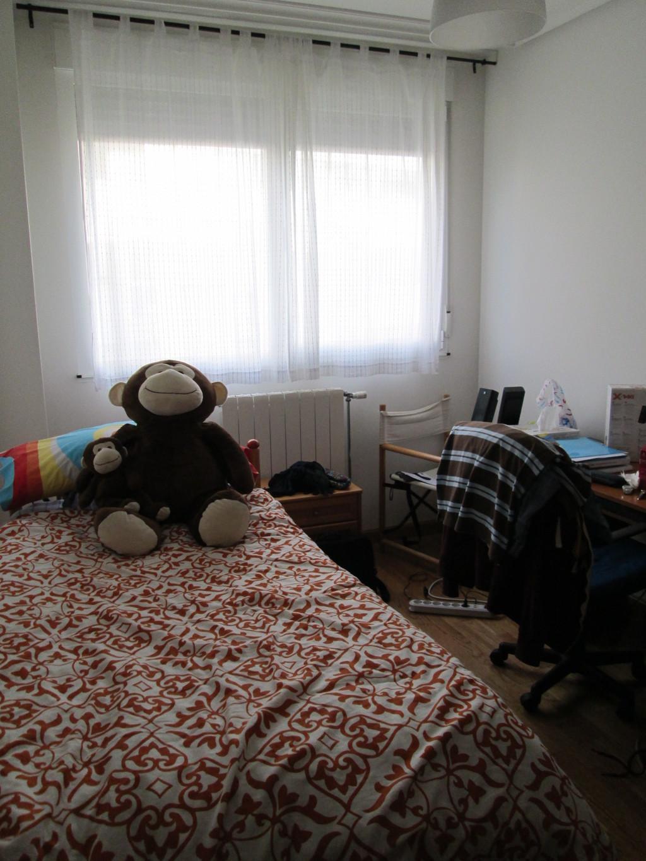 Habitaci n en alquiler cerca universidad de burgos alquiler habitaciones burgos - Alquiler habitacion donosti ...