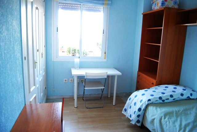 Habitacion en alquiler room for rent alquiler for Habitaciones individuales en alquiler