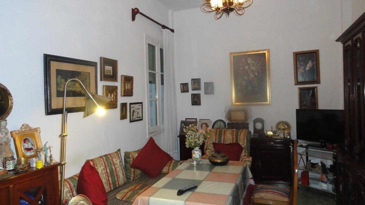 Habitaci n amplia y luminosa en sevilla alquiler for Habitaciones cuadruples en sevilla