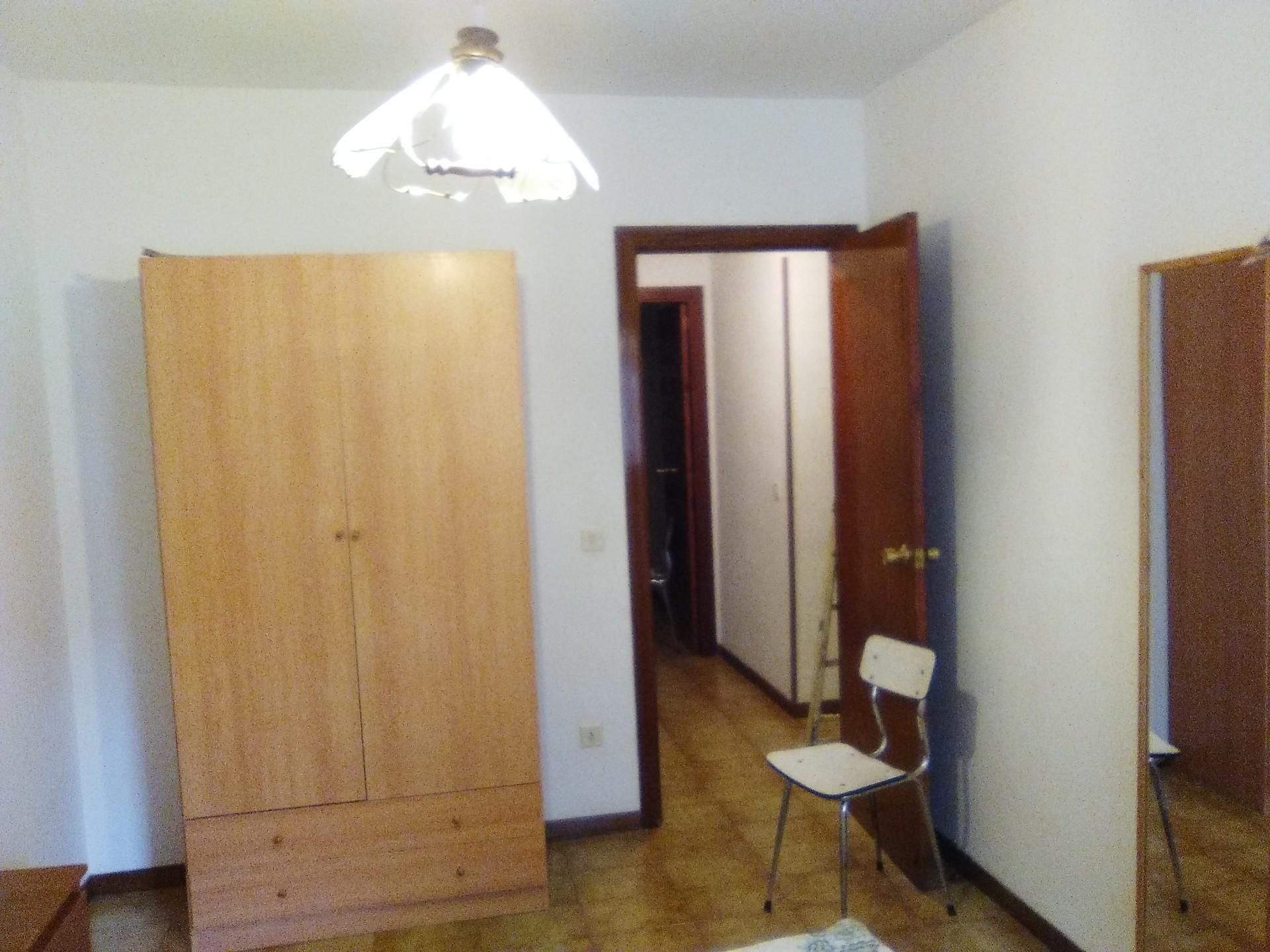 C7 julian marias numero b habitación numero 2 ampl