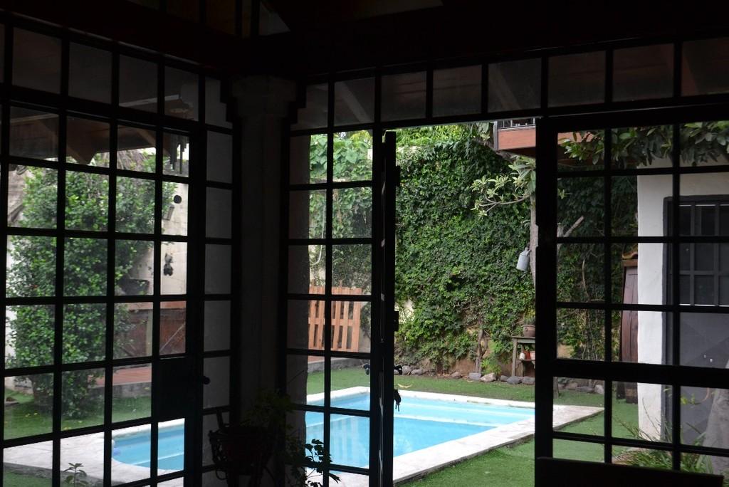 habitacion-amueblada-ind-doble-excelente-casa-equipada-a2be87700ef37cc138519223408aad26