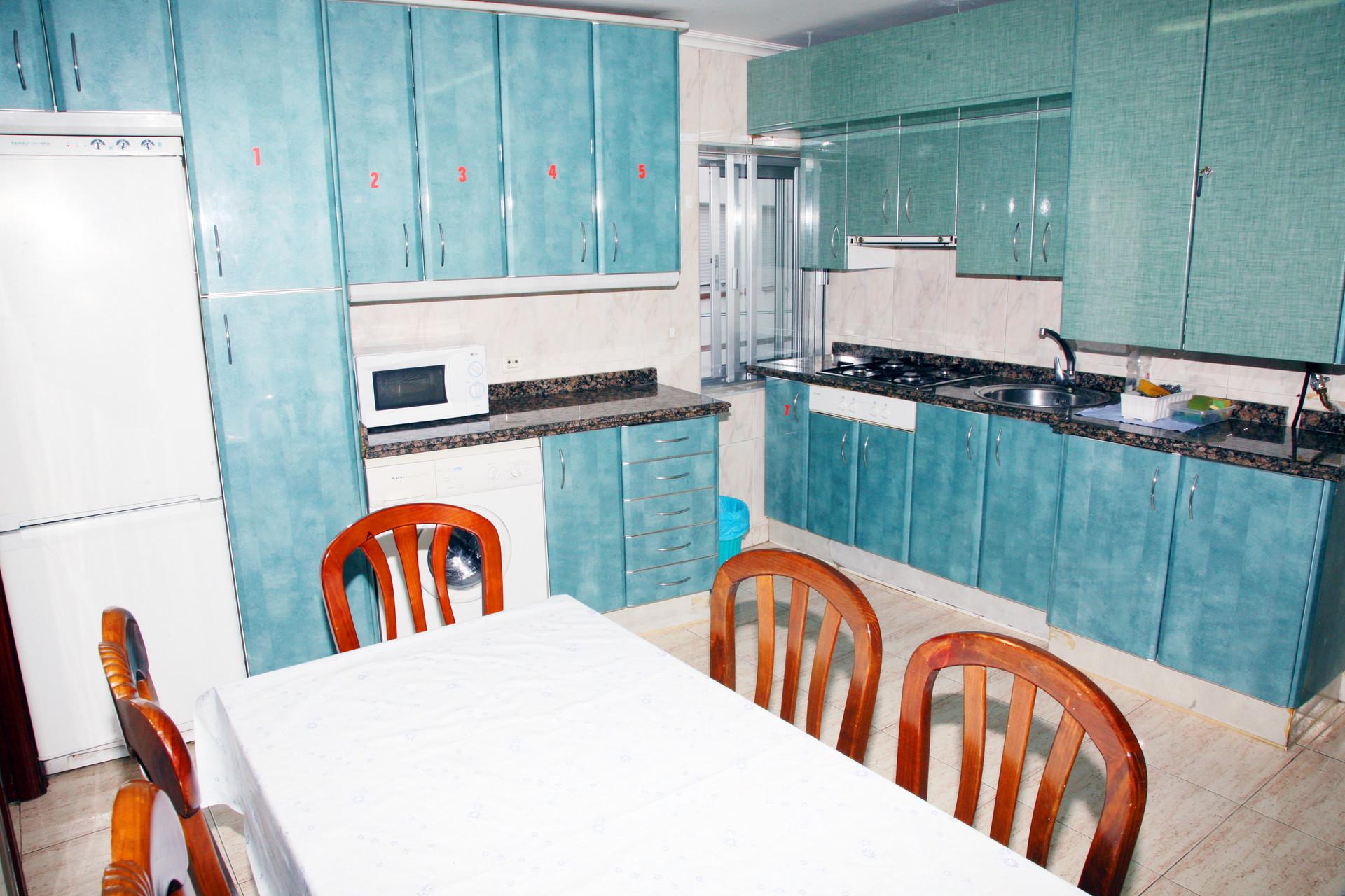 habitacion-bano-privado-habitacion-04a09