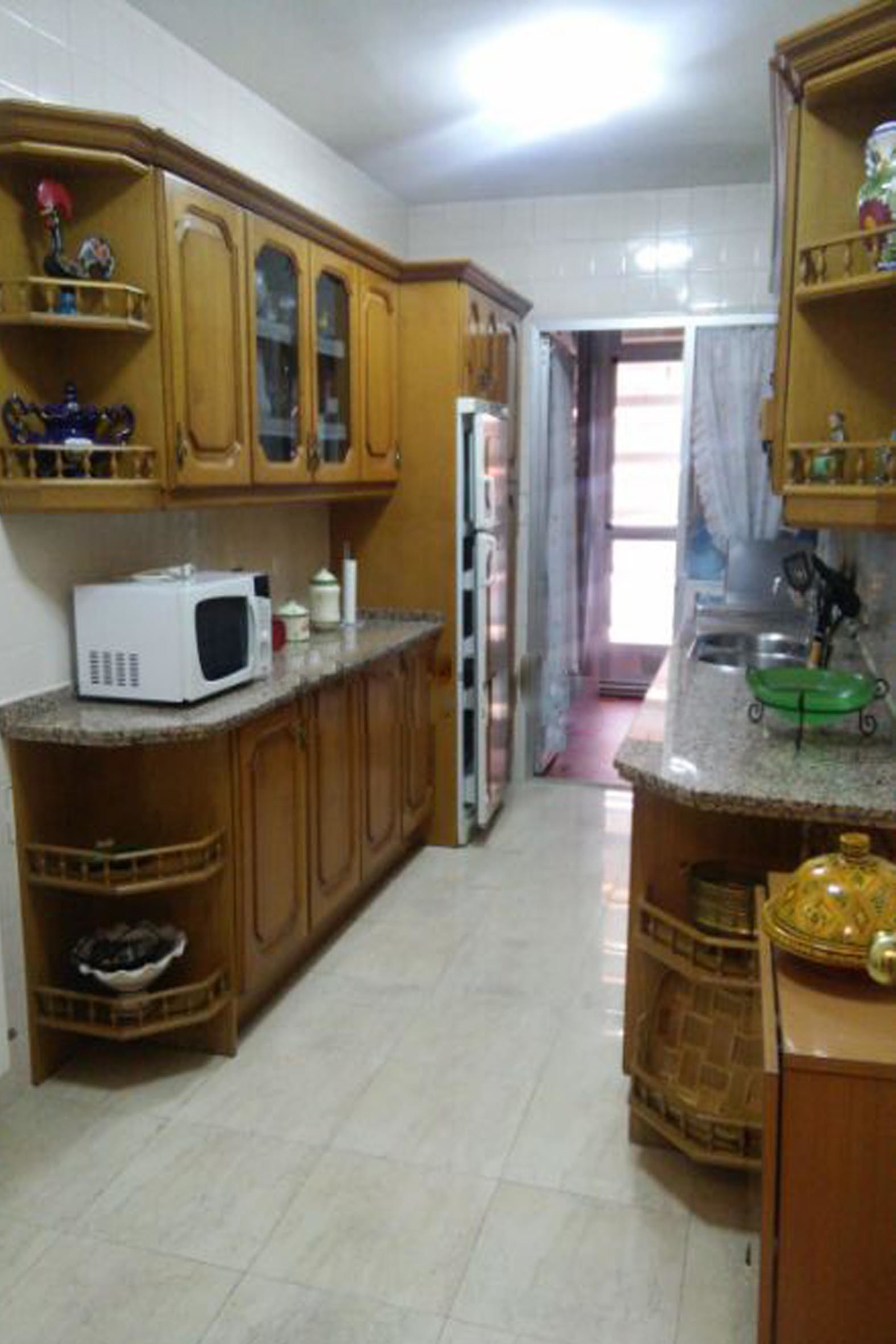 habitacion-caceres-c371af4ffec0b85862902