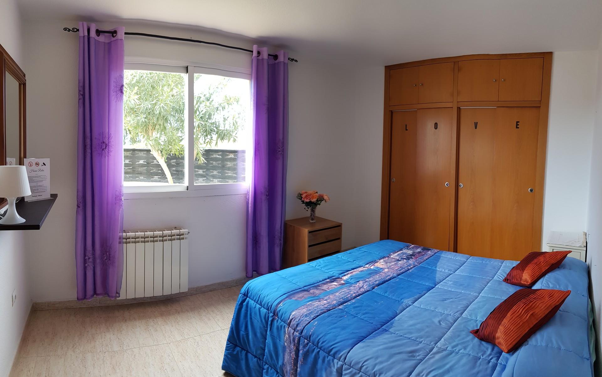 Affittasi splendida stanza ideale per studenti erasmus, in ...