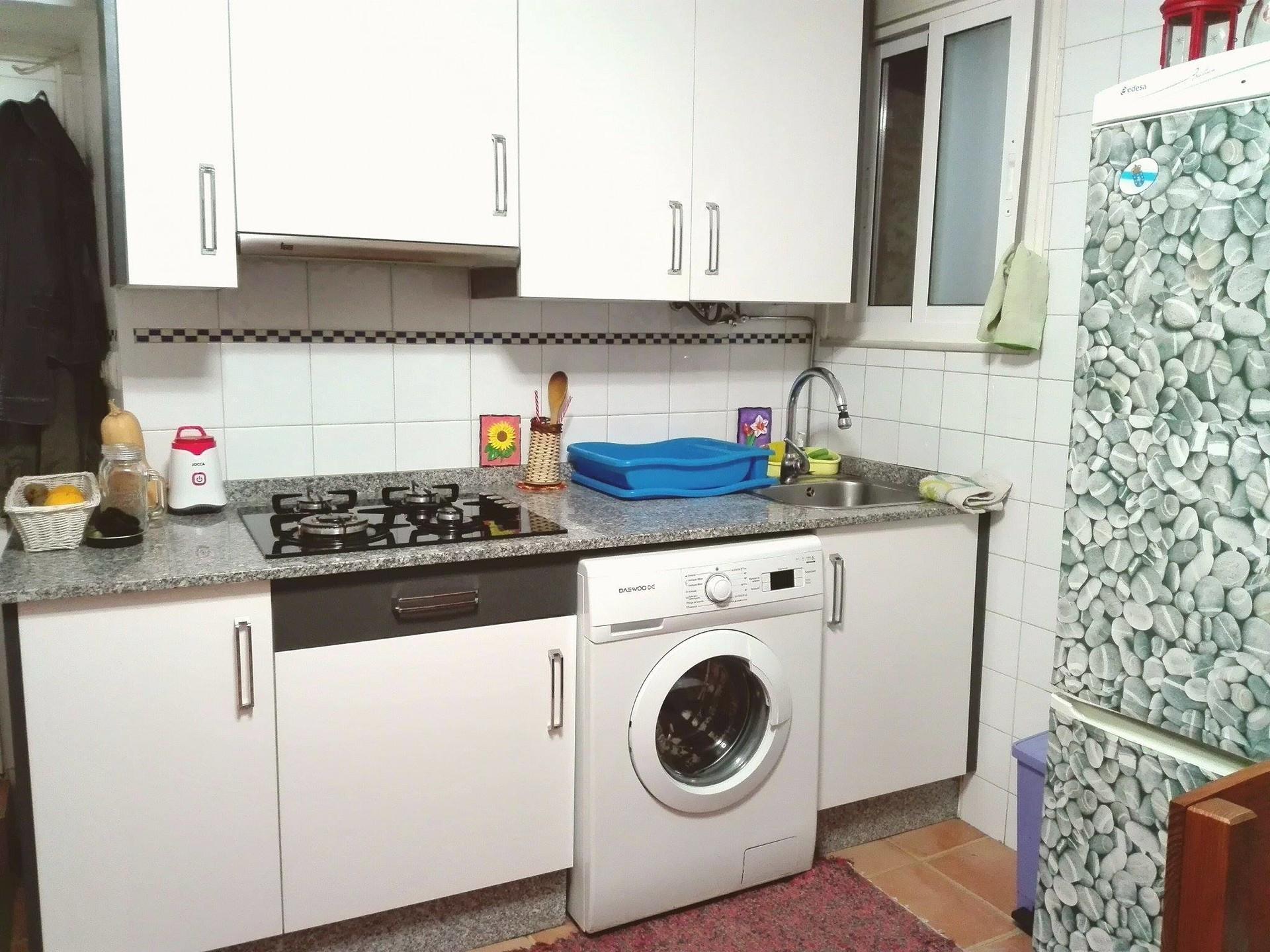 habitacion-casa-cerca-playa-28cc2ccd803a