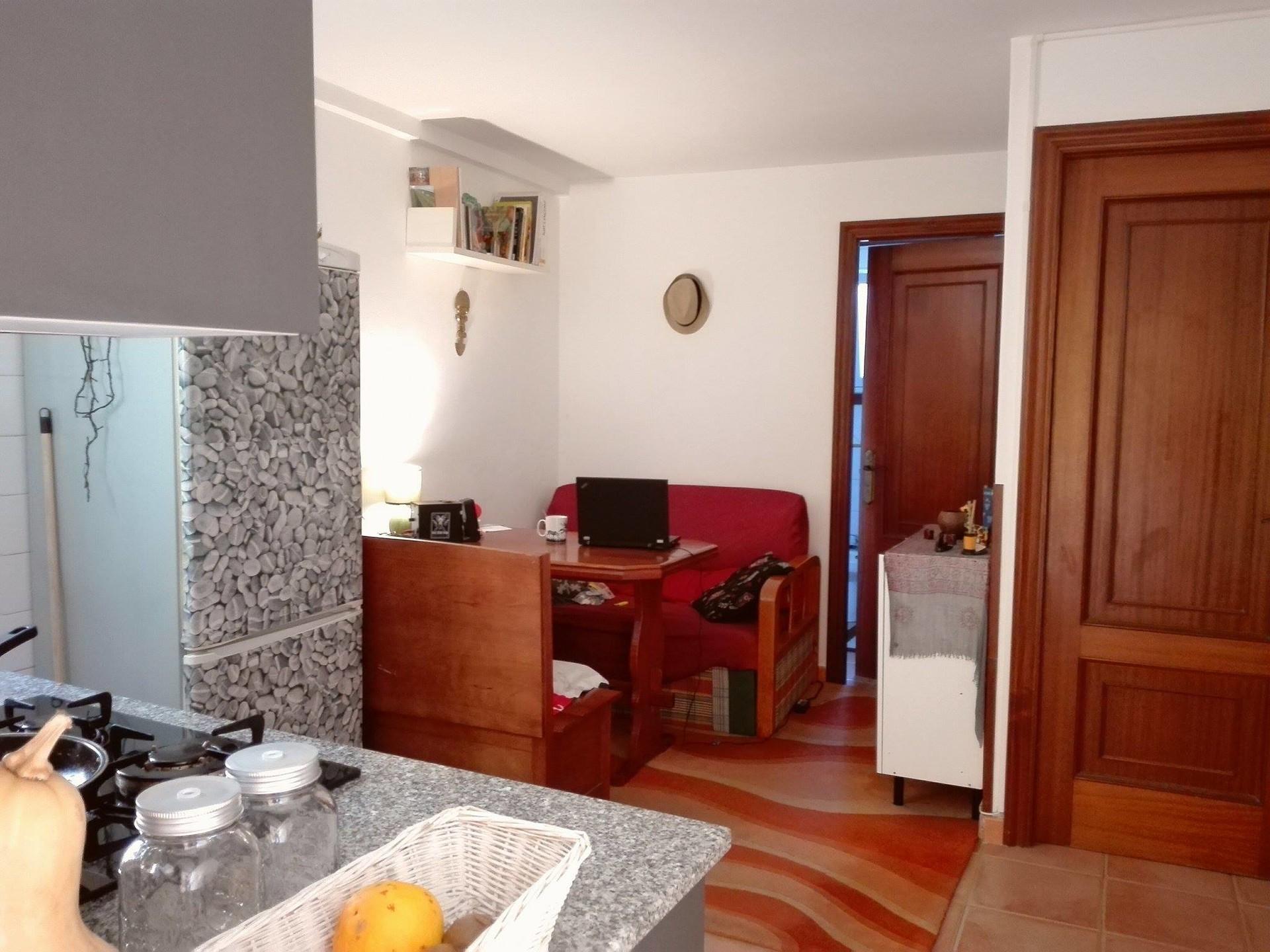 habitacion-casa-cerca-playa-4d3187946161