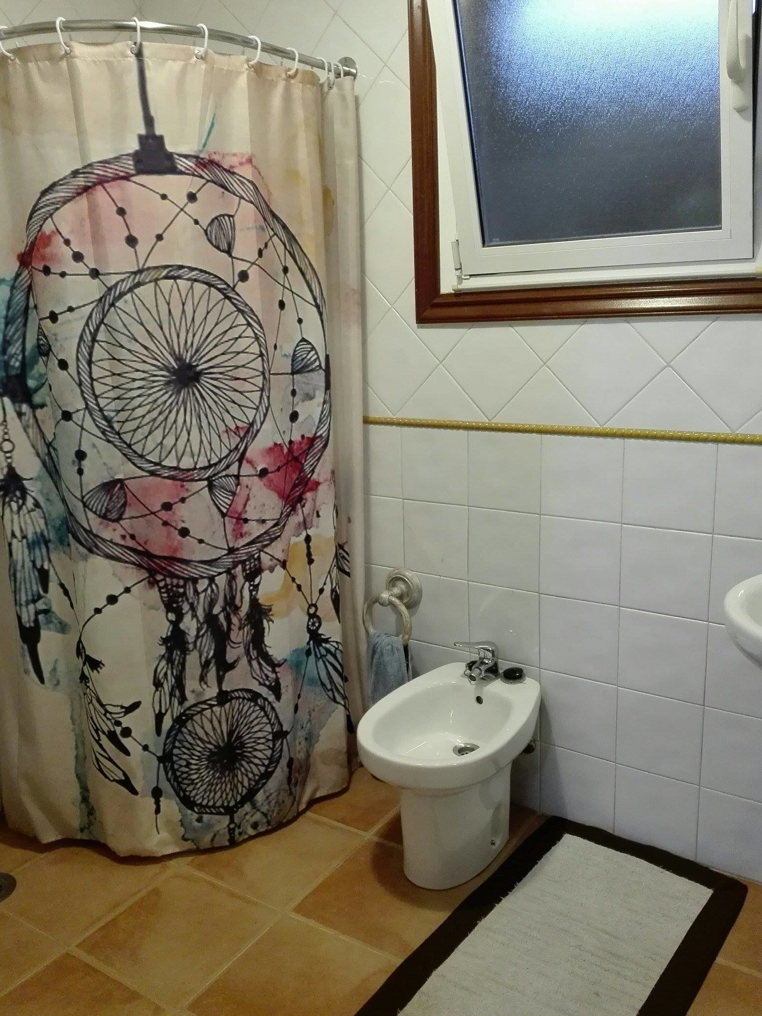 habitacion-casa-cerca-playa-bc6edfde6a0a