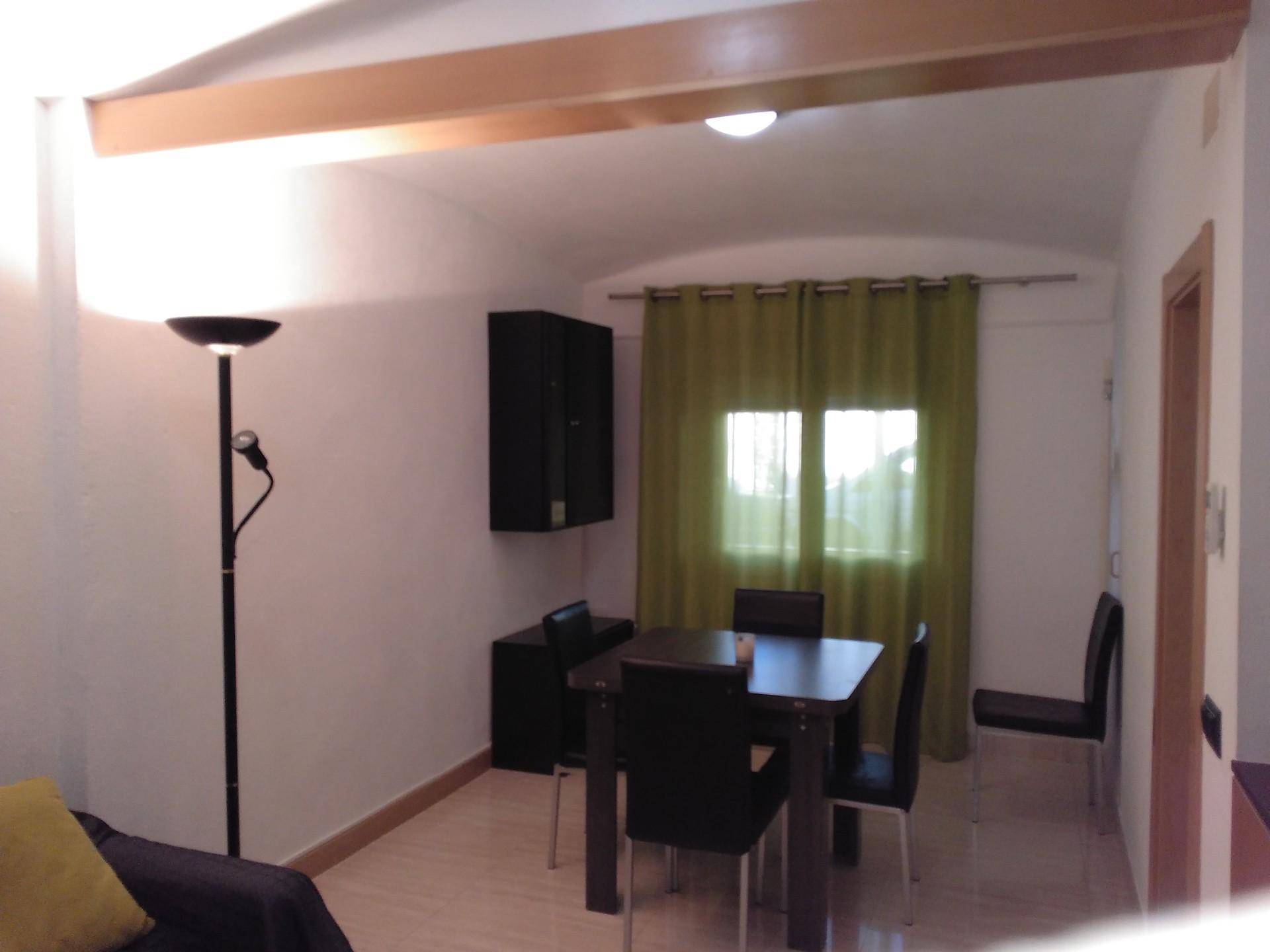habitacion-casa-tranquila-e393039f3ca1214e563eb04c8d14715f