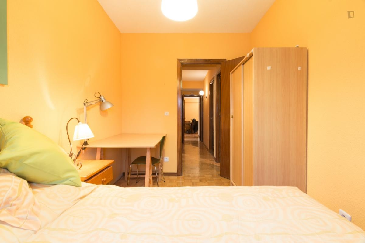 pisos alquiler 2 habitaciones alcala de henares