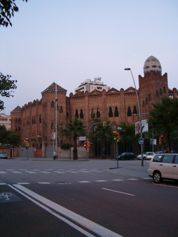 Habitacion en el centro de barcelona ideal para for Habitacion barcelona