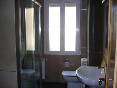 Habitaci n en el centro de le n en piso compartido for Alquiler de habitacion en piso compartido