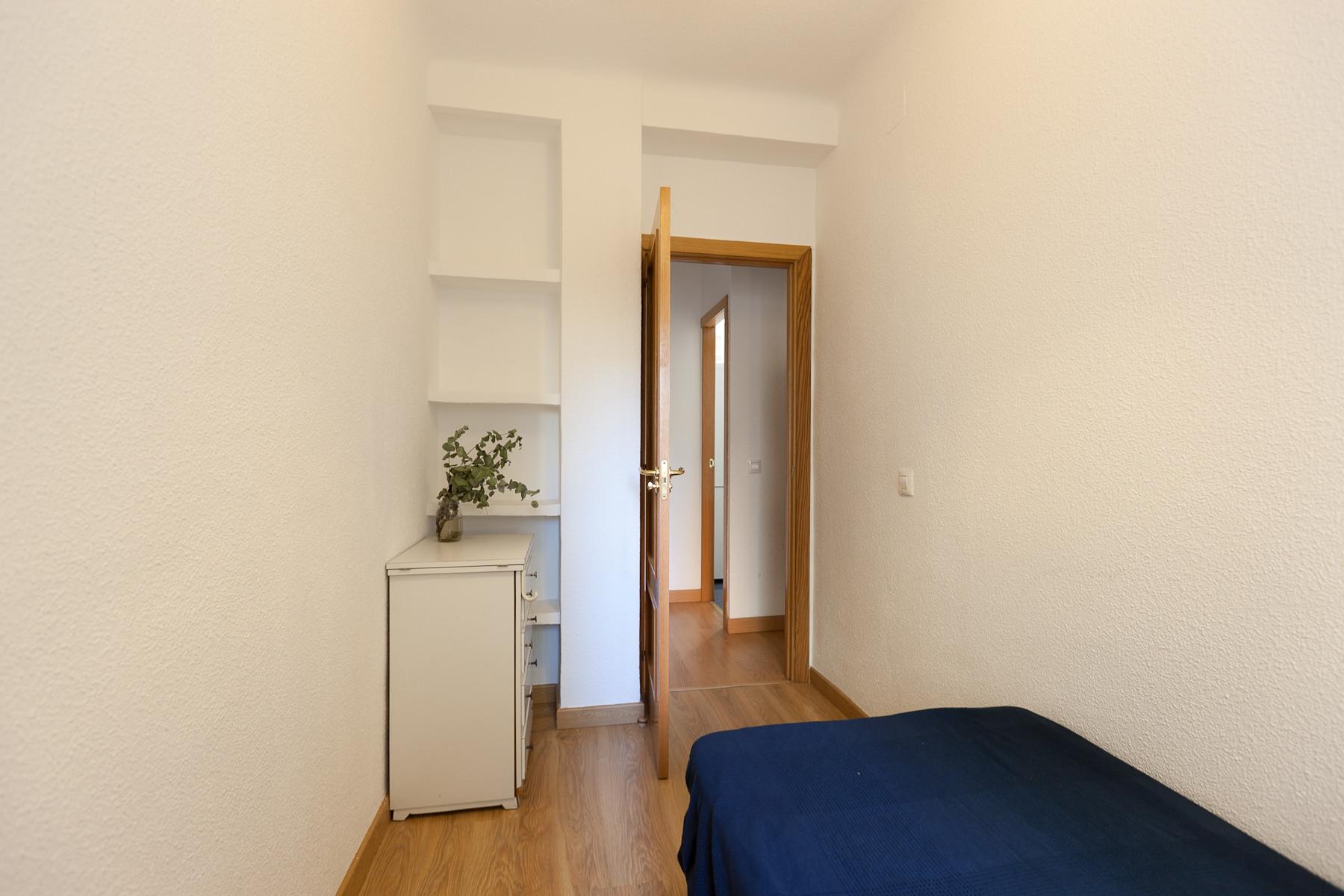 Calle de Abtao,  28007 Madrid