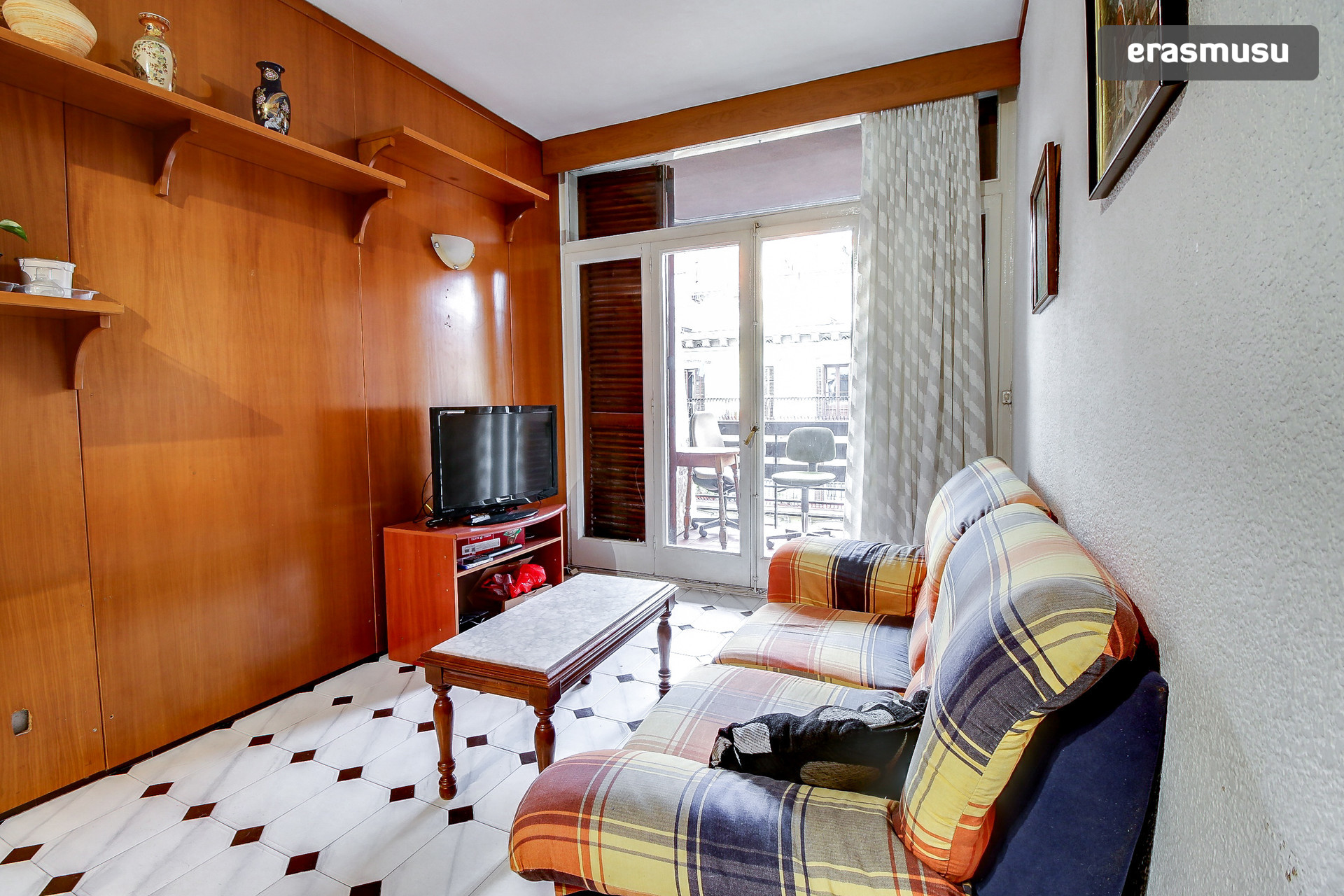 habitacion-chollo-barcelona-0a4b9ffdebec