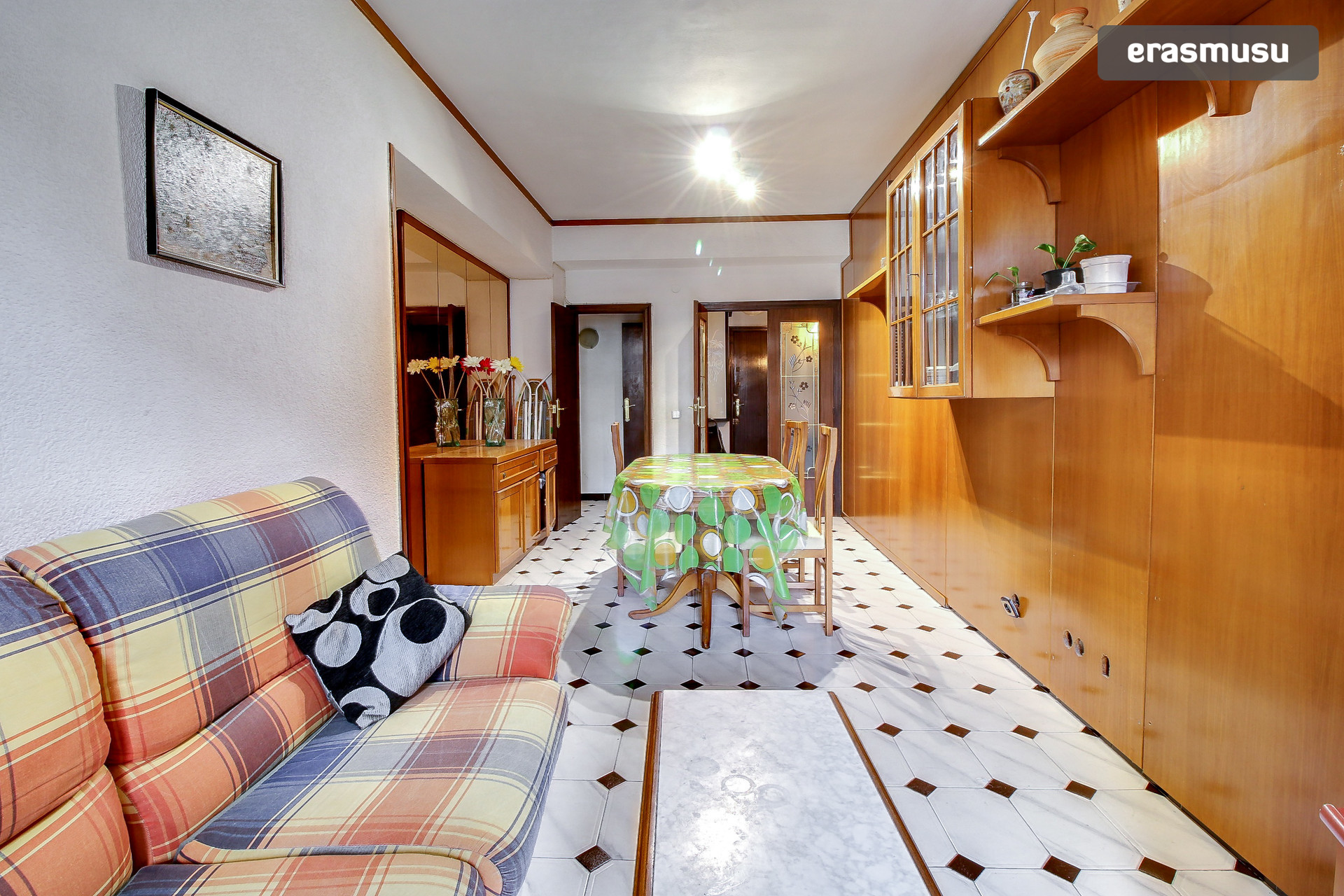 habitacion-chollo-barcelona-4ba9baf932b5