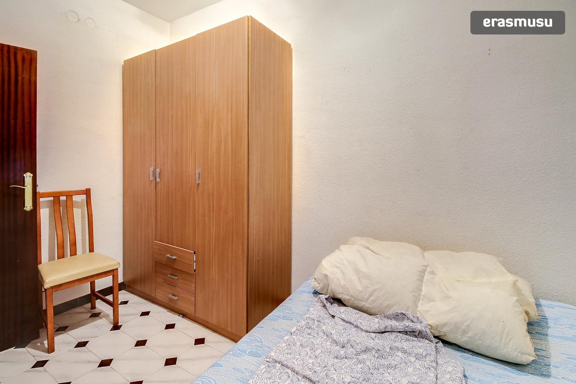 habitacion-chollo-barcelona-71b20c713e67