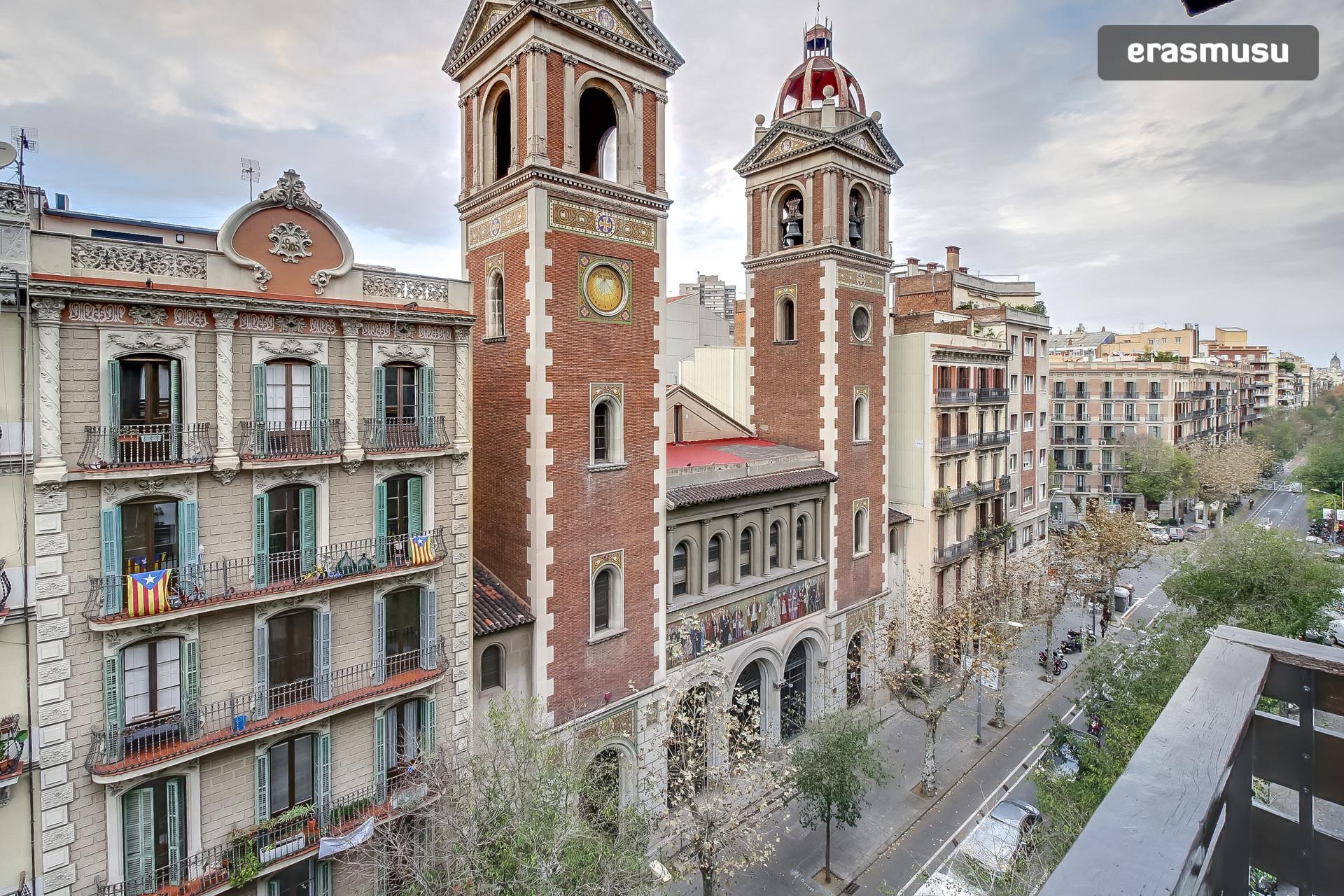 habitacion-chollo-barcelona-b9a021a276ff