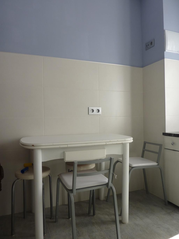 Habitaci N En El Coraz N De Pamplona Alquiler Pisos Pamplona ~ Apartamentos En Pamplona Alquiler