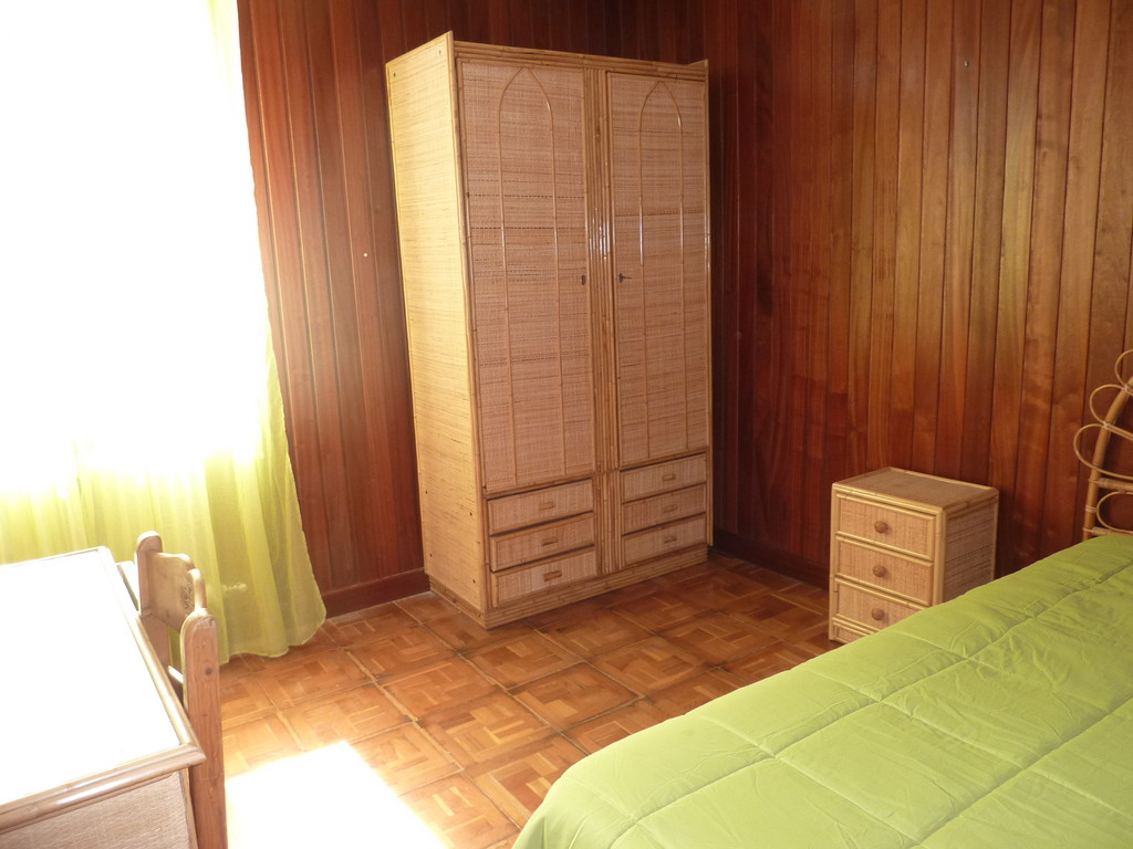 Habitaci n en el coraz n de pamplona alquiler pisos for Compartir piso pamplona
