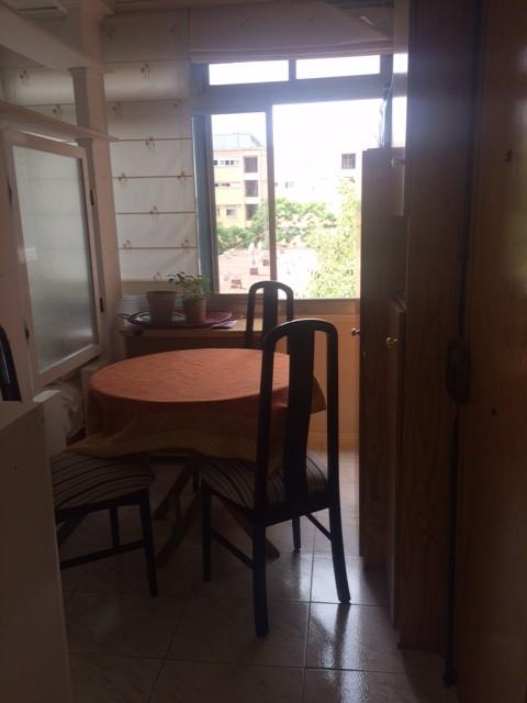 Habitación disponible cerca de UPC