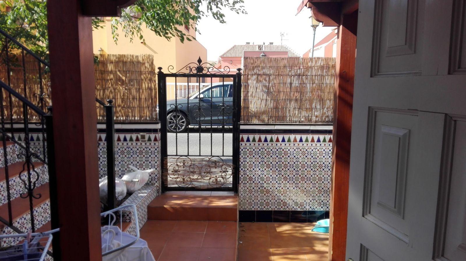 Habitación disponible en Las Palmas