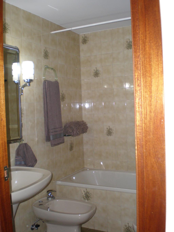 Habitaci n doble con ba o para chica sola en tres cantos alquiler habitaciones tres cantos - Alquiler habitaciones tres cantos ...