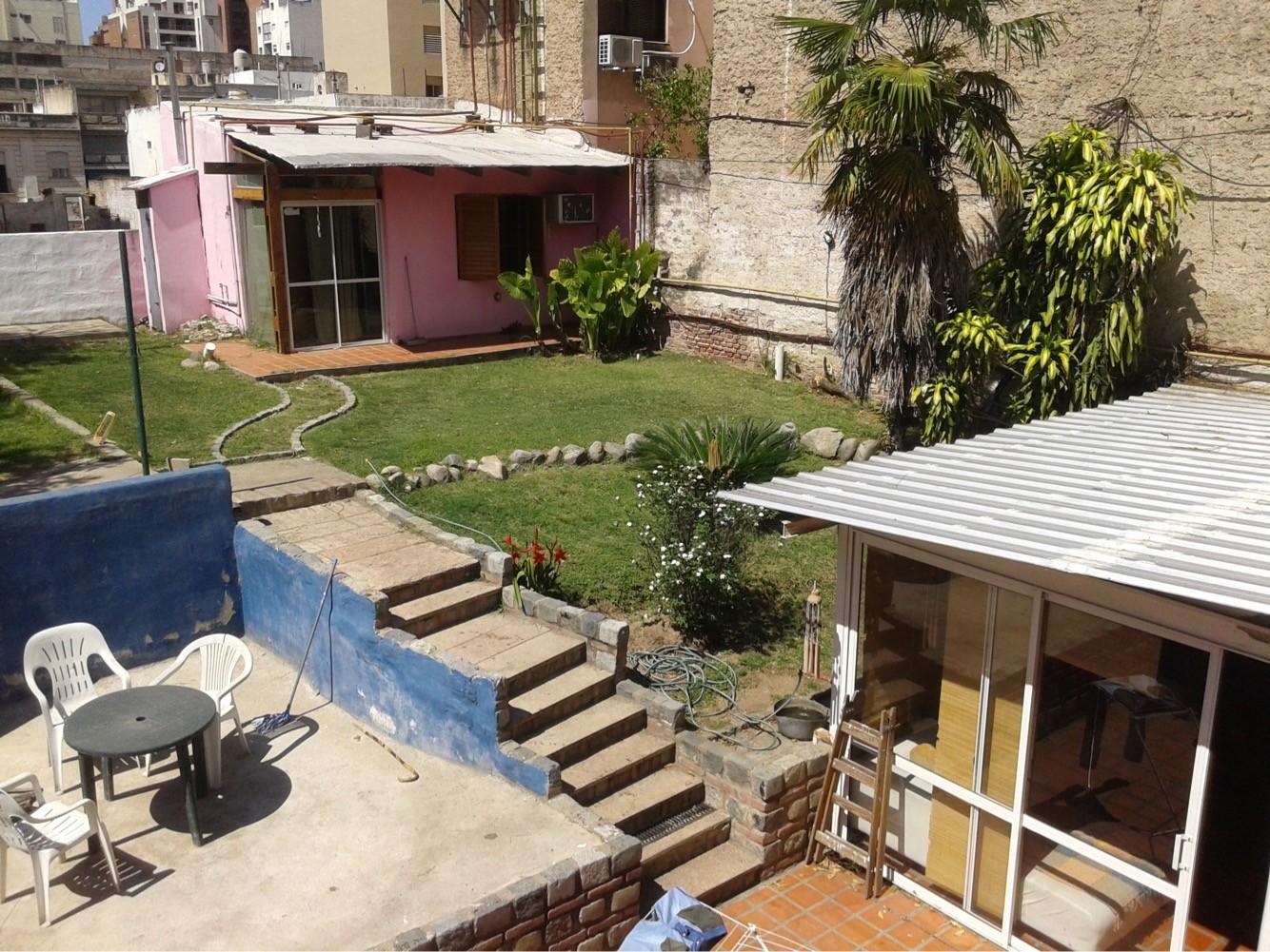 habitacion-doble-bano-privado-3472ebbba78f57b616cb8708877b2b5b